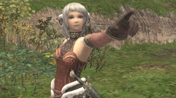 FINAL-FANTASY-XI_-Seekers-of-Adoulin-13