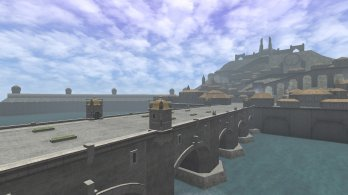 FINAL-FANTASY-XI_-Seekers-of-Adoulin-20