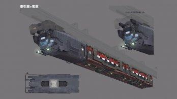 LRFFXIII-Monorail_002