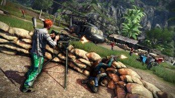 Far-Cry-3-High-Tides-DLC-3