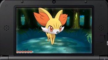 Pokemon-X-Y-8