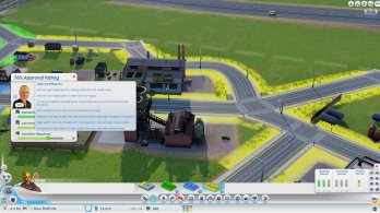 SimCity_Curved_roads