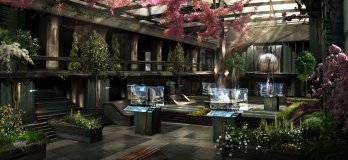 kzm_conceptart_environments_embassycourtyard