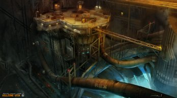 kzm_conceptart_environments_reactorcoolant