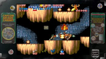 Capcom_Arcade_Cabinet_Black_Tiger_01
