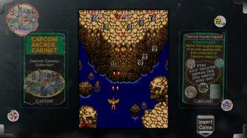Capcom_Arcade_Cabinet_Legendary_Wings_01