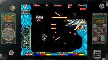 Capcom_Arcade_Cabinet_Side_Arms_01