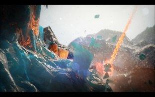 Elemental2013_006