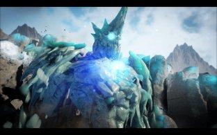 Elemental2013_007