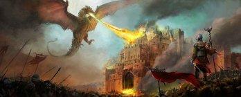 GOTA_Dragon-Attack