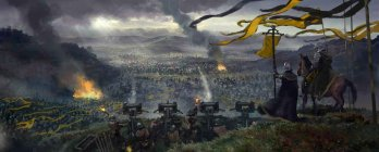 GOTA_Epic-Battle-Baratheon