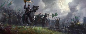 GOTA_World-Epic-Battle-Victory