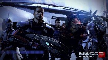 Mass-Effect-3-Citadel