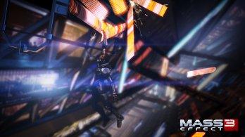 Mass-Effect-3-Citadel2