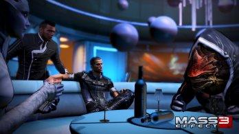 Mass-Effect-3-Citadel3