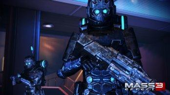 Mass-Effect-3-Citadel4