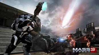 Mass-Effect-3-Reckoning1