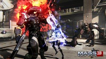 Mass-Effect-3-Reckoning2
