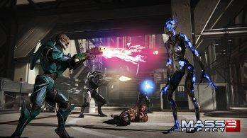 Mass-Effect-3-Reckoning3