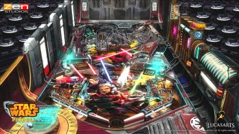 SWP_Clone_Wars_table_screenshot001