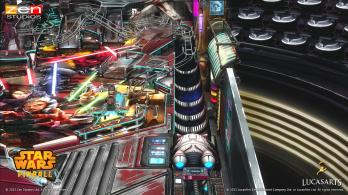 SWP_Clone_Wars_table_screenshot009