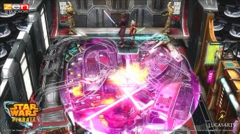 SWP_Clone_Wars_table_screenshot011