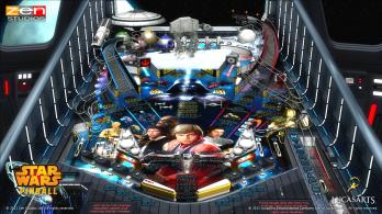 SWP_Episode_5_table_screenshot005