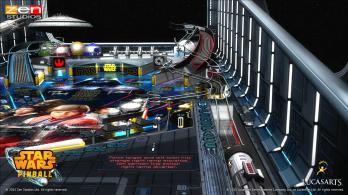 SWP_Episode_5_table_screenshot007