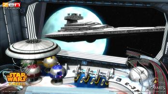 SWP_Episode_5_table_screenshot017