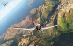 WoT_Screens_Planes_Image_02