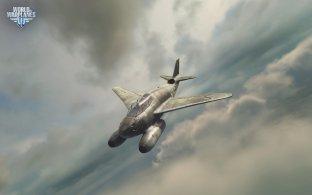 WoT_Screens_Planes_Image_03