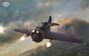 WoT_Screens_Planes_Image_05