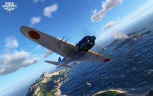 WoT_Screens_Planes_Image_06