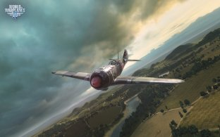 WoT_Screens_Planes_Image_08