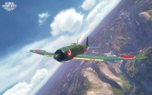 WoT_Screens_Planes_Image_09