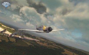 WoT_Screens_Planes_Image_10
