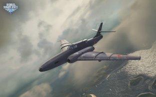 WoT_Screens_Planes_Image_11