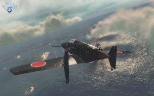 WoT_Screens_Planes_Image_12