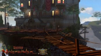 neverwinter-8
