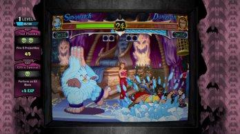 Darkstalkers_Resurrection_Screenshot_1_Night_Warriors_bmp_jpgcopy