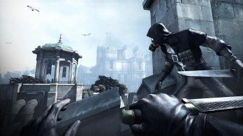 Dishonored-Knife-of-Dunwall-DLC-02