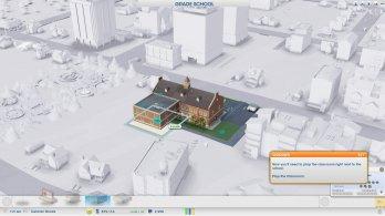 SimCity_School_addons