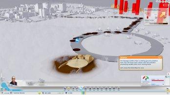 SimCity_Sewage