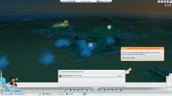 SimCity_working_with_other_cities