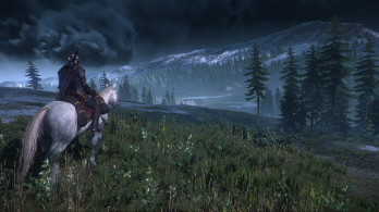 new_the_witcher_3_wild_hunt_horse