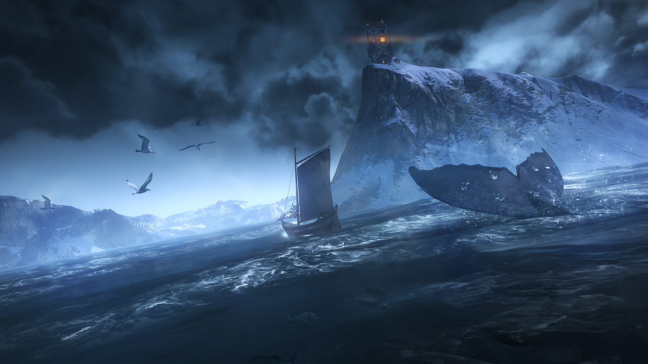 new_the_witcher_3_wild_whale