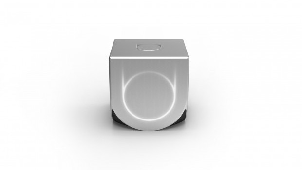 OUYA will launch with NES, SNES and Nintendo 64 emulation