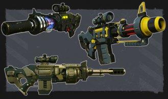 weaponsplate3rev