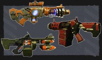 weaponsplate4rev