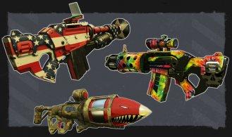 weaponsplate6rev